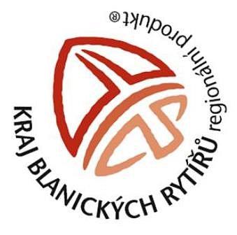 kraj-blanickych-rytitu-regionalni-produkt